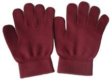 Магнитни терапевтични ръкавици