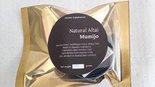 Мумийо 100%  Натурално