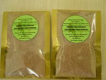 Червен корен (Radices Hedysarae Theinae) 10 g