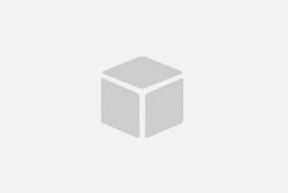 Бяло мумийо-каменно масло 100% Натурално - 10 гр
